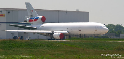 Kelowna Flighcraft DC-10