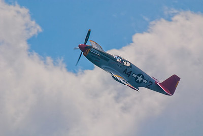 2014 Canadian International Air Show