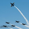 Andrews Air Show 2012 : May 19, 2012