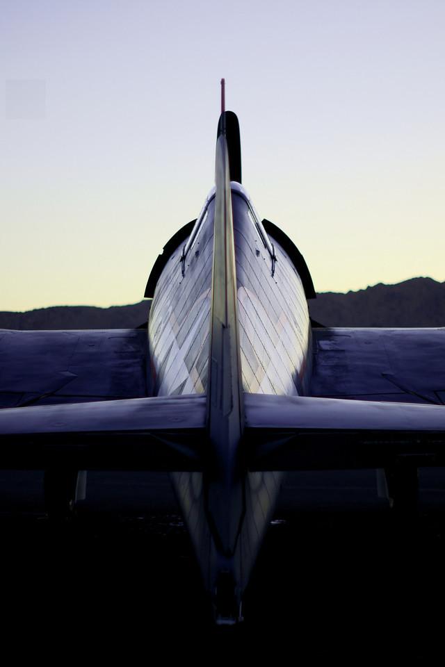 Grumman Hellcat Apple Valley CA Airshow 2010