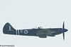 Spitfire MK4