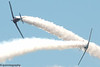 SNJ 2 Geico Aerobatic Team