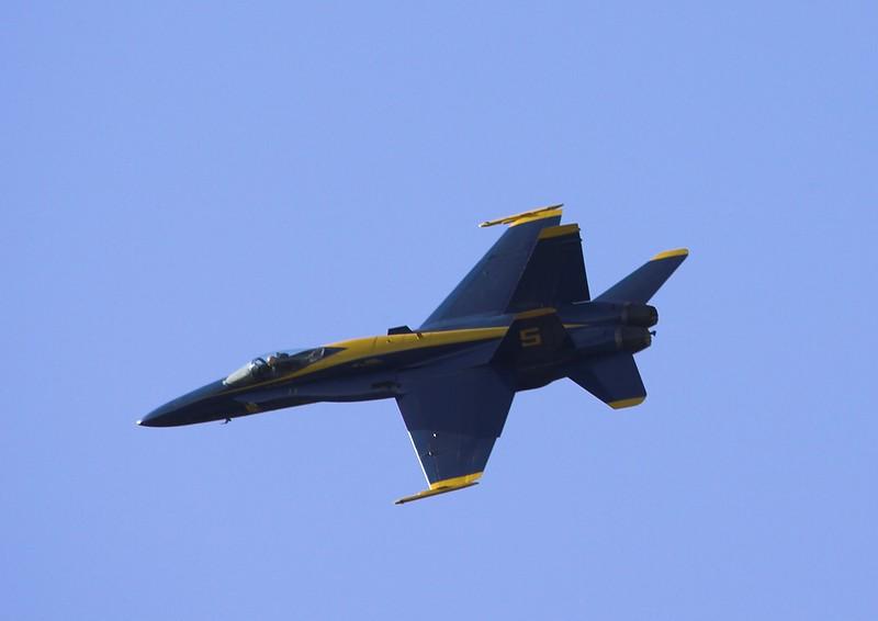 Blue Angels32