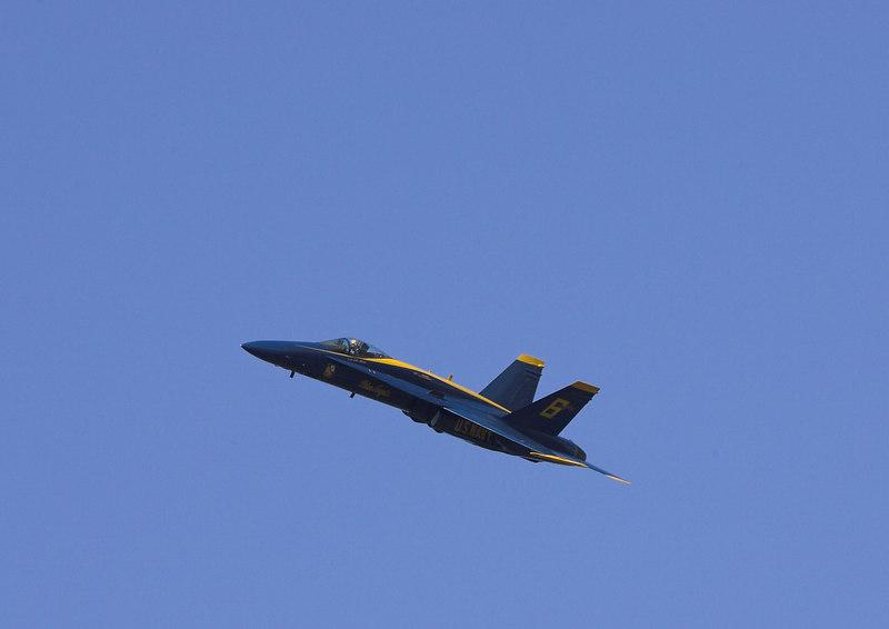 Blue Angels57