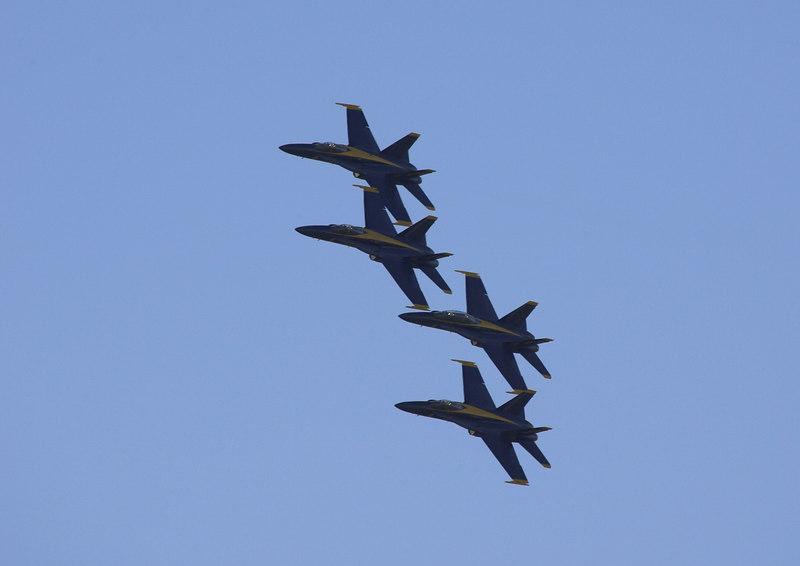 Blue Angels39