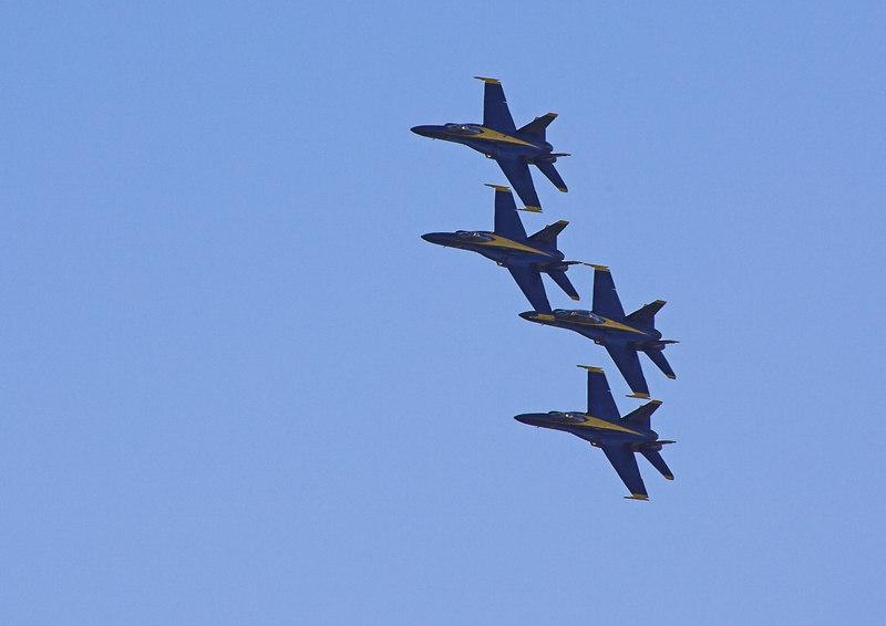Blue Angels37