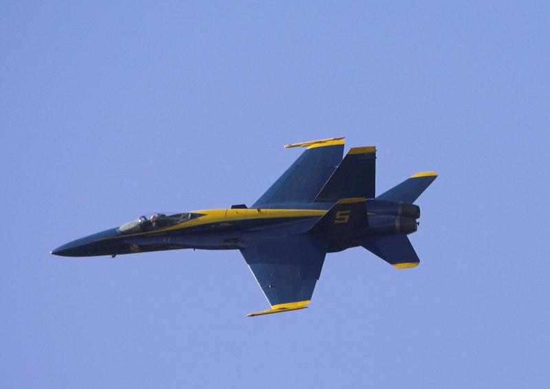 Blue Angels31