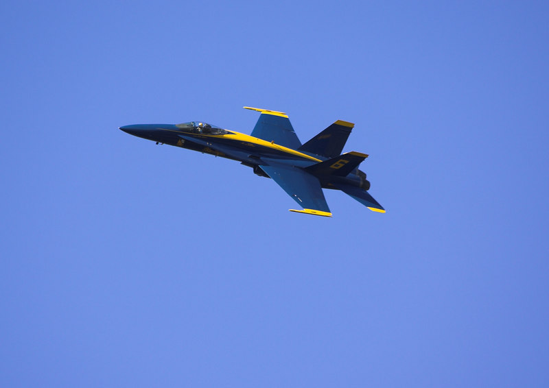 Blue Angels30