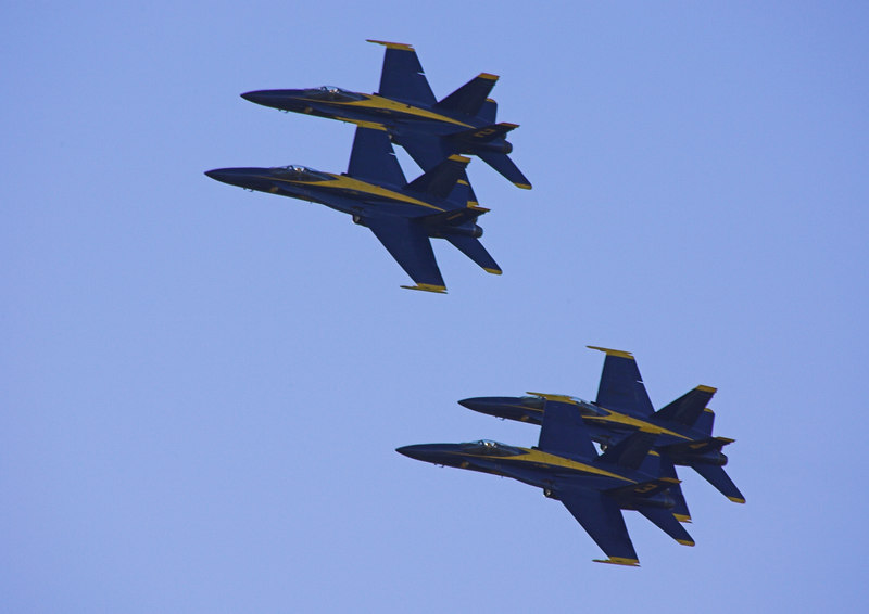 Blue Angels44