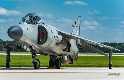2017-08-24 - Dover Air Show (198)-sharpen-sharpen-2