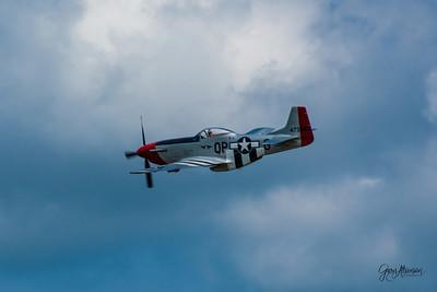 2017-08-24 - Dover Air Show (301)-sharpen-sharpen-2