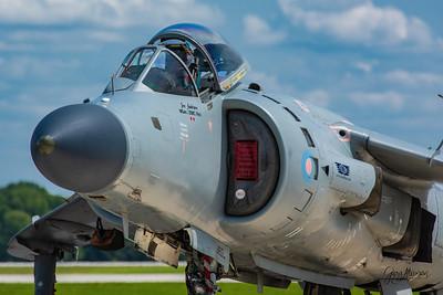 2017-08-24 - Dover Air Show (229)-sharpen-sharpen-2