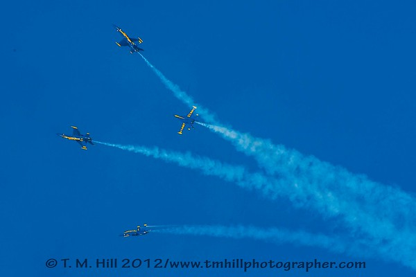 2D1P5885©tmhill2012