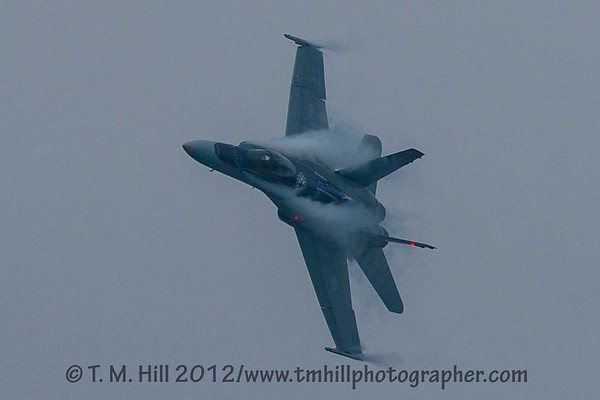 2D1P5090©tmhill2012