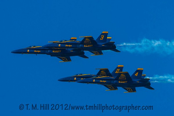 2D1P5870©tmhill2012