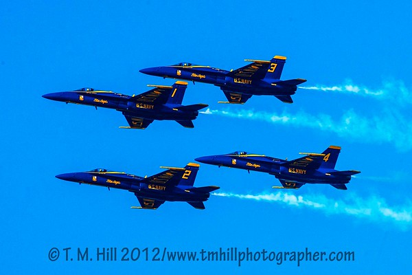 2D1P5866©tmhill2012