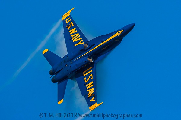 2D1P5826©tmhill2012
