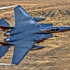 F15 at low level, 1/1000sec at F4 with a Canon 300F4L lens
