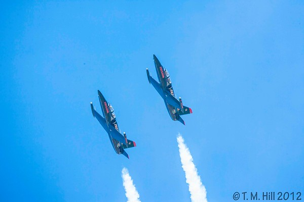2D1P3327©tmhill2012