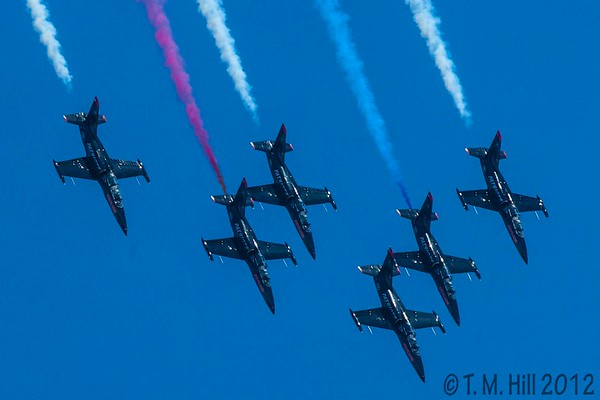 2D1P3224©tmhill2012
