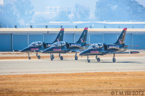 2D1P1519©tmhill2012