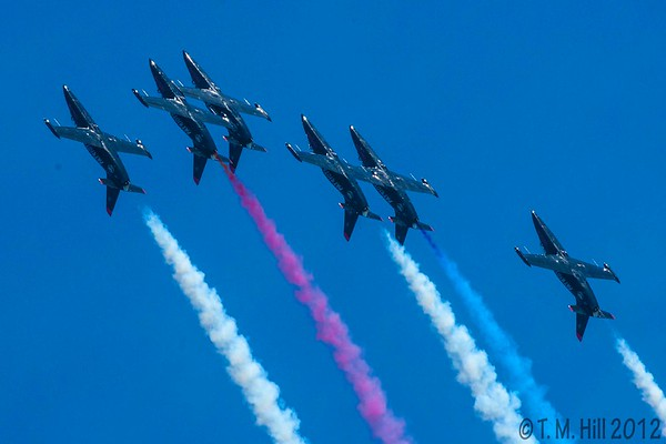 2D1P3216©tmhill2012