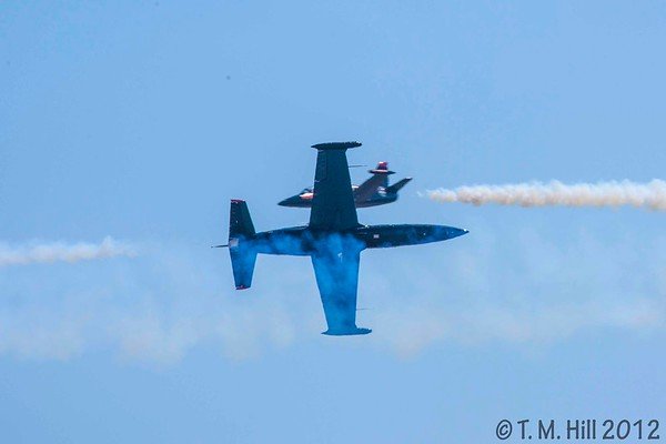 2D1P3282©tmhill2012