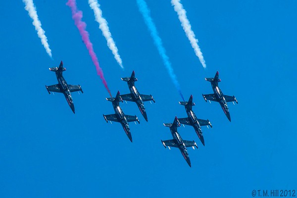 2D1P3225©tmhill2012