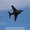 AV-8B Harrier - RI National Guard Open House