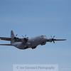 RI National Guard C-130 - RI National Guard Open House