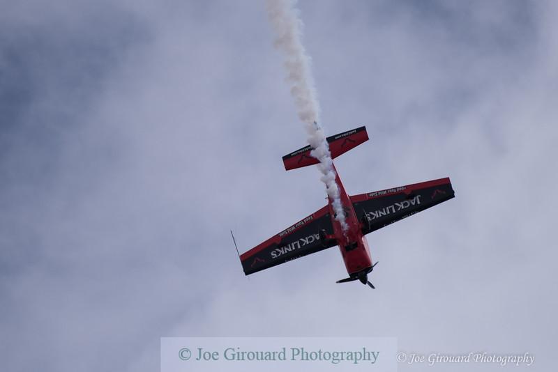 John Klatt Airshows - RI National Guard Open House