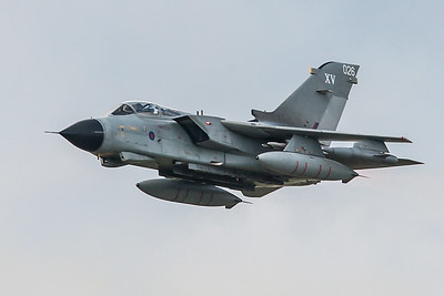 2012 Royal Air Tattoo