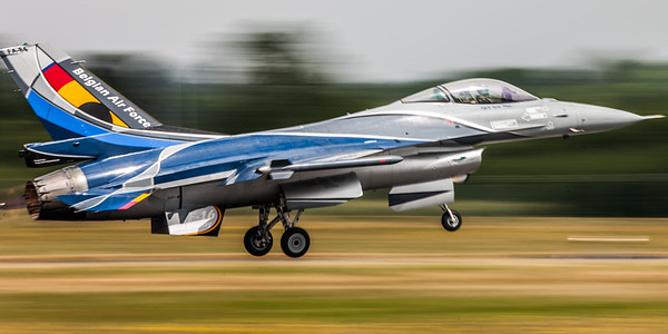 2013 Royal Air Tattoo