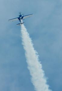 Blair Aerosports Aerobatics