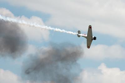 Tora-31