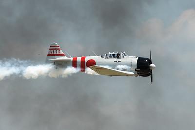 Tora-15