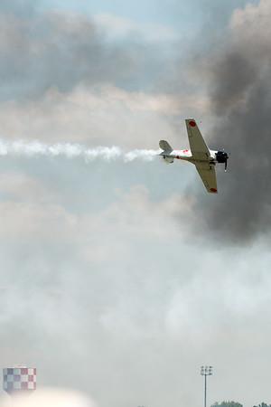 Tora-18