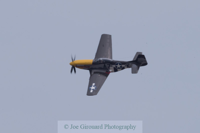 2018 Great New England Air & Space Show