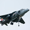 Hawker Harrier Jump Jet