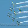 "This shot is featured in the September 2010 issue of Air Show Stuff Magazine.  <a href=""http://magazine.airshowstuff.com/issues.html"">http://magazine.airshowstuff.com/issues.html</a>"