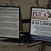 Information on the B-24J Liberator