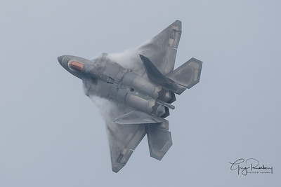 2019 Chicago Air & Water Show