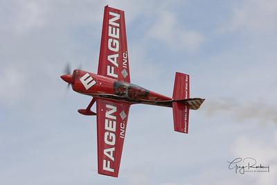 EAA - 2009