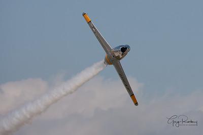 EAA - 2012