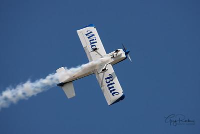 EAA-2014