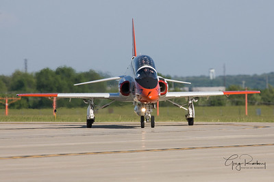 Southern Wisconsin AirFest - 2009