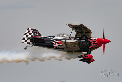 Southern Wisconsin AirFest