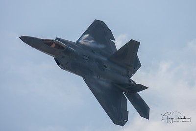 Quad-City Air Show - 2014