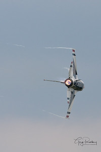 Rockford Airshow - 2014