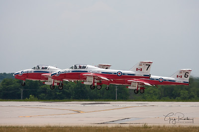 Rockford Airshow - 2014